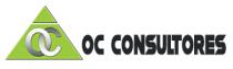 OC Consultores