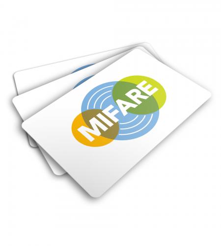 Mifare-kaarten-3