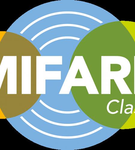 mifare_logo_classic_rgb